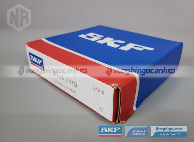 Vòng bi SKF 30214 J2/Q