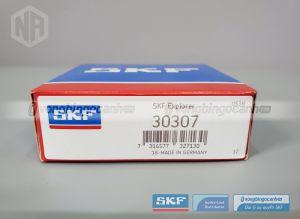 Vòng bi 30307 SKF chính hãng