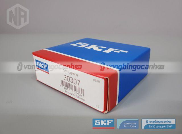 Vòng bi SKF 30307