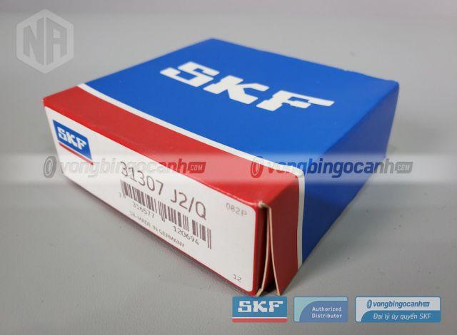 Vòng bi SKF 31307 J2/Q