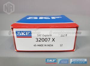 Vòng bi 32007 X SKF chính hãng