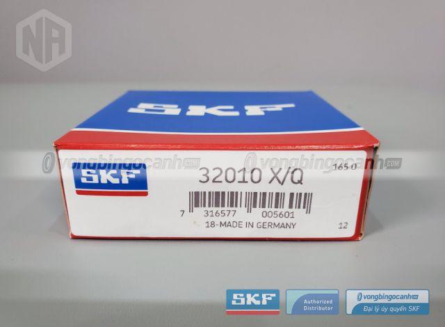 Vòng bi SKF 32010 X/Q
