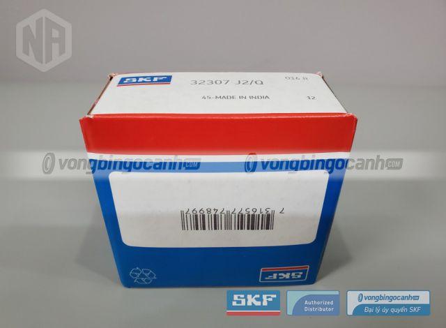 Vòng bi SKF 32307 J2/Q