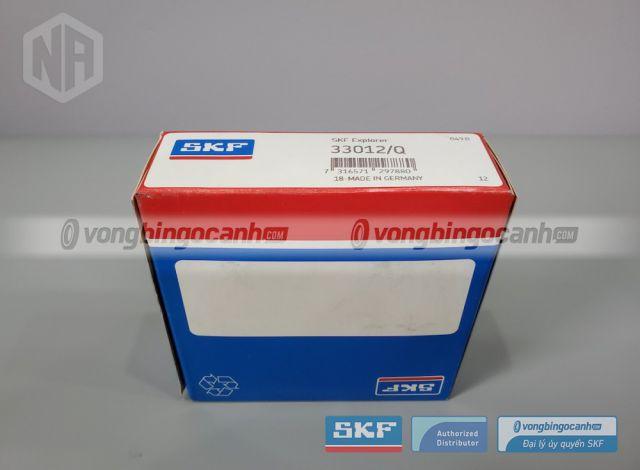 Vòng bi SKF 33012/Q