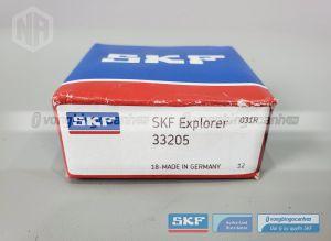 Vòng bi 33205 SKF chính hãng