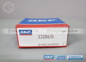 Vòng bi 33206/Q SKF chính hãng