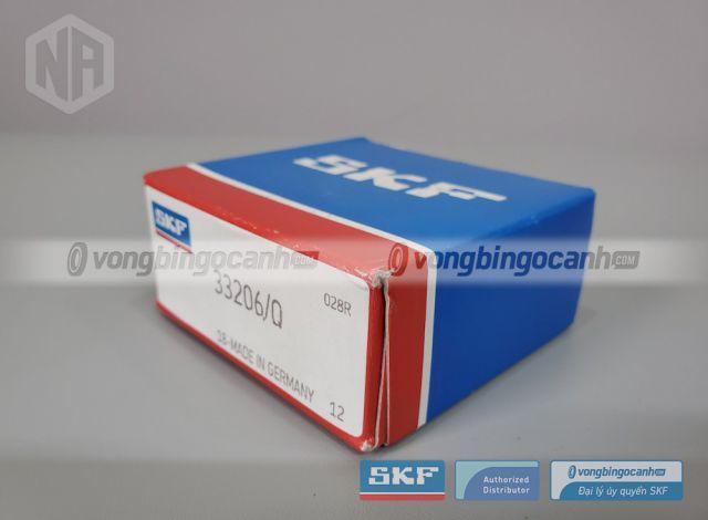 Vòng bi SKF 33206/Q