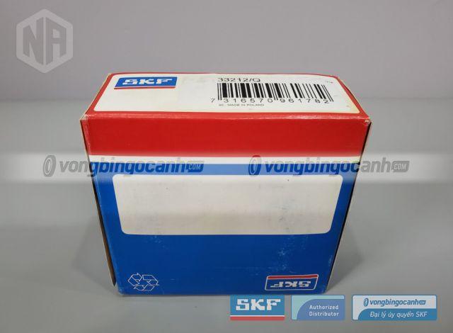 Vòng bi SKF 33212/Q