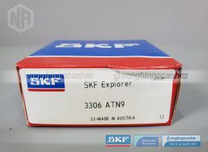 Vòng bi 3306 ATN9 SKF chính hãng