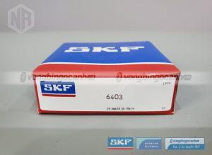 Vòng bi 6403 SKF chính hãng