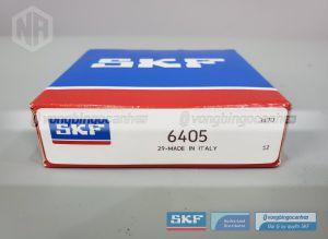 Vòng bi 6405 SKF chính hãng