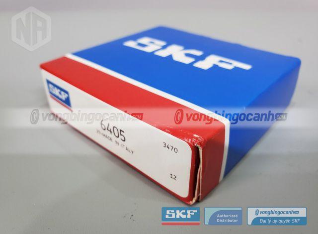 Vòng bi SKF 6405 chính hãng