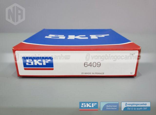 Vòng bi SKF 6409 chính hãng