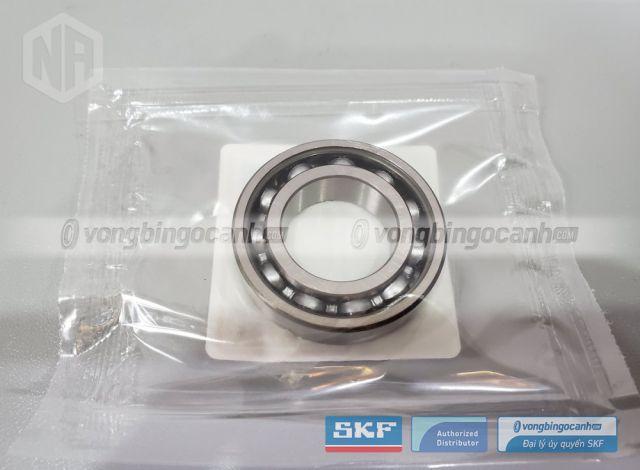 Vòng bi SKF 61904 chính hãng
