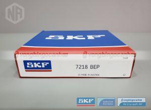 Vòng bi 7218 BEP SKF chính hãng