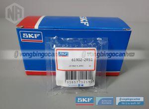 Vòng bi 61902-2RS1 SKF chính hãng