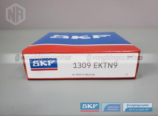 Vòng bi 1309 EKTN9