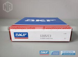 Vòng bi 1315/C3 SKF chính hãng