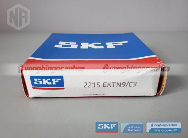 Vòng bi 2215 EKTN9/C3