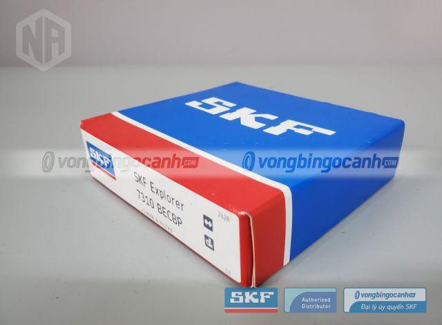 Vòng bi SKF 7310 BECBP