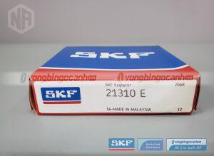 Vòng bi 21310 E SKF chính hãng