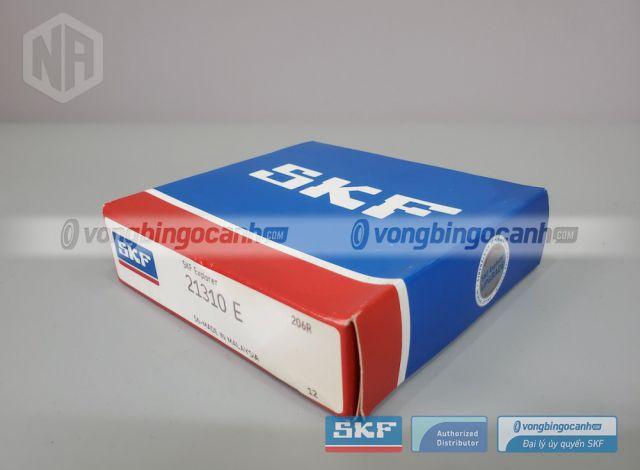 Vòng bi SKF 21310 E chính hãng