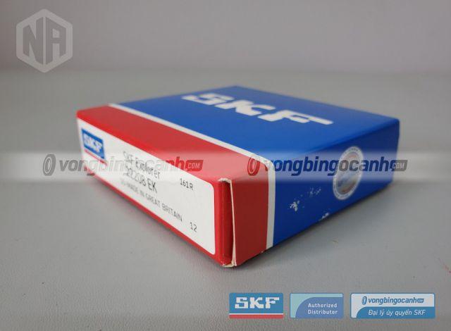 Vòng bi SKF 22208 EK chính hãng