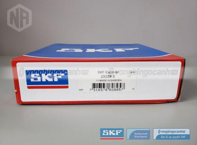 Vòng bi SKF 29328 E chính hãng