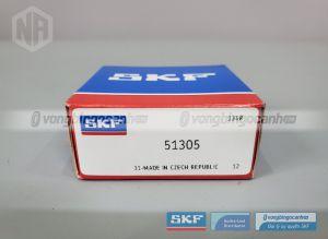 Vòng bi 51305 SKF chính hãng