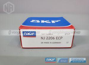 Vòng bi NJ 2206 ECP SKF chính hãng