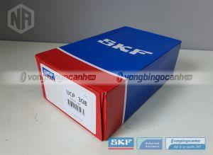Gối UCP 308 SKF chính hãng