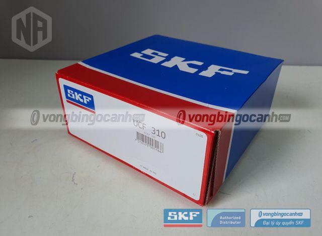 UCF 310 Gối đỡ vòng bi SKF chính hãng
