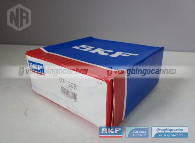 UCF 308 Gối đỡ vòng bi SKF chính hãng