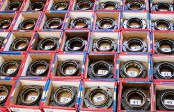 Nơi bán vòng bi SKF chính hãng - Đại lý uỷ quyền SKF