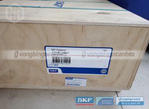 Vòng bi 23948 CC/W33 SKF chính hãng