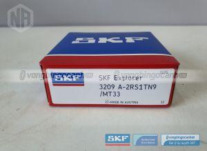 Vòng bi 3209 A-2RS1TN9/MT33 SKF chính hãng