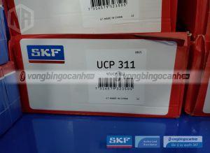 Gối UCP 311 SKF chính hãng