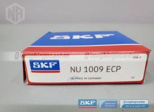 Vòng bi NU 1009 ECP SKF chính hãng