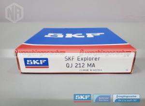 Vòng bi QJ 212 MA SKF chính hãng