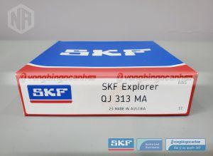 Vòng bi QJ 313 MA SKF chính hãng