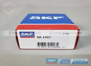 Vòng bi NA 4907 SKF chính hãng