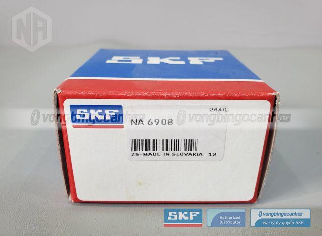 Vòng bi NA 6908 SKF