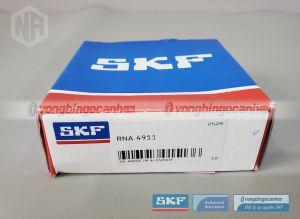 Vòng bi RNA 4911 SKF chính hãng