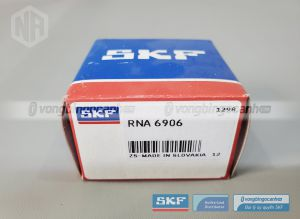 Vòng bi RNA 6906 SKF chính hãng