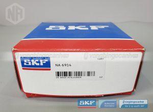 Vòng bi RNA 6914 SKF chính hãng