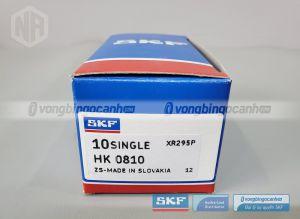 Vòng bi HK 0810 SKF chính hãng