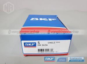 Vòng bi HK 1616 SKF chính hãng