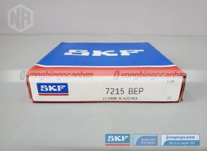 Vòng bi 7215 BEP SKF chính hãng