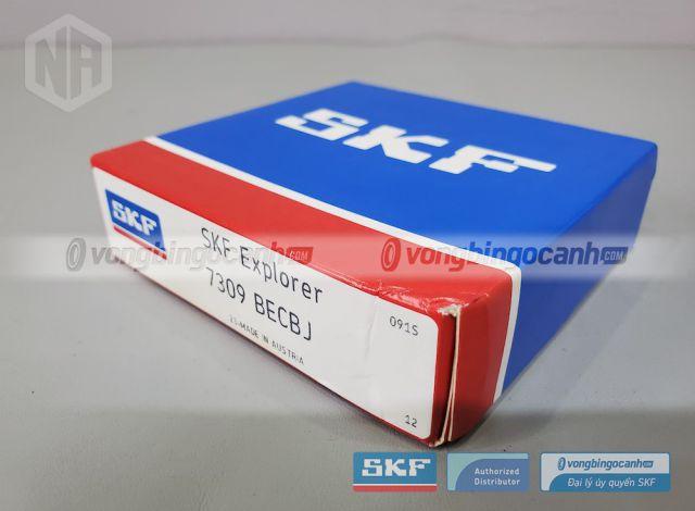 Vòng bi SKF 7309 BECBJ chính hãng