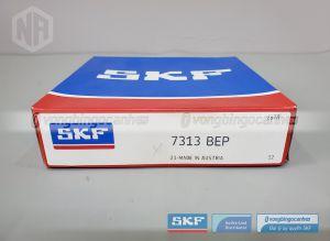 Vòng bi 7313 BEP SKF chính hãng